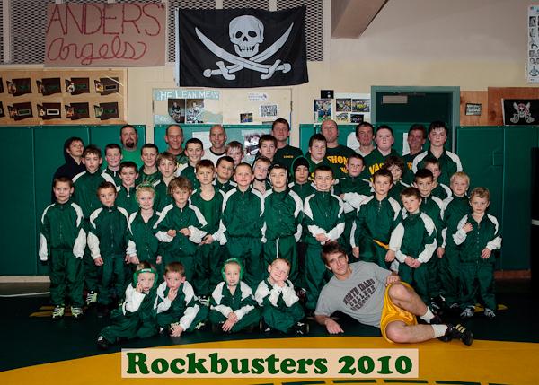 6880_Rockbusters_Team_2010