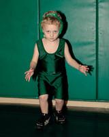 6912 Rockbusters Wrestlers 2010