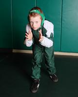 0087 Rockbusters Wrestlers 2009