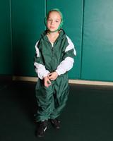 0134 Rockbusters Wrestlers 2009