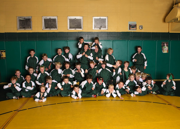 0166_Rockbusters_Wrestling_Team_2009