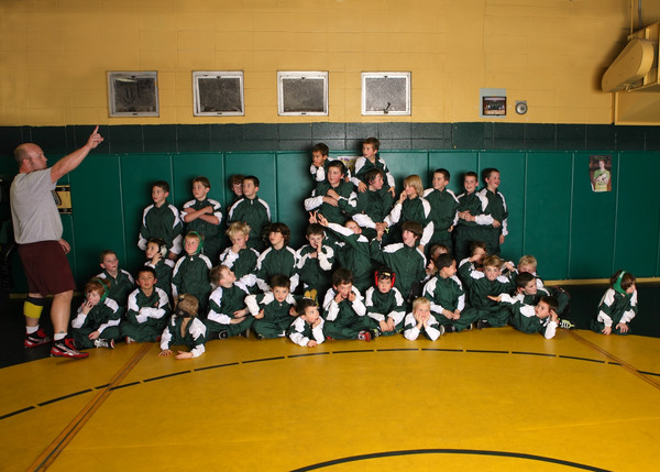 0168_Rockbusters_Wrestling_Team_2009