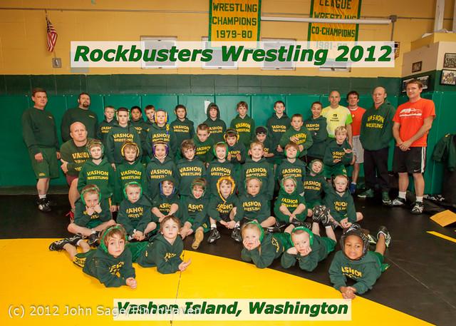 1537-a_Rockbusters_Wrestlers_2012