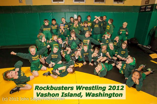1565-a_Rockbusters_Wrestlers_2012