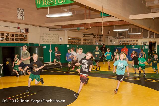 2435_Rockbusters_Wrestlers_2012
