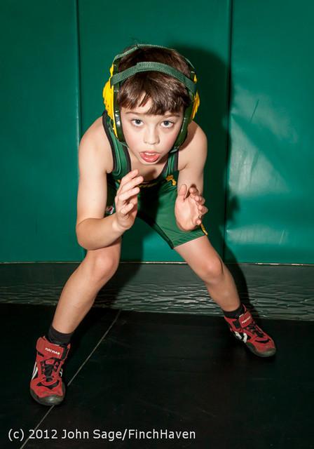 2484_Rockbusters_Wrestlers_2012