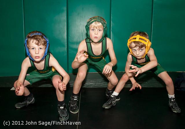 2502_Rockbusters_Wrestlers_2012
