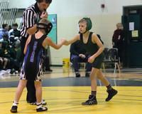 0236 Rockbusters Wrestling 121209