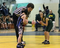 0532 Rockbusters Wrestling 121209