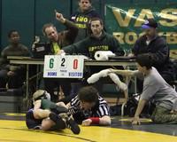 0557 Rockbusters Wrestling 121209