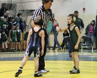 0623 Rockbusters Wrestling 121209
