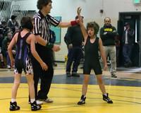 0717 Rockbusters Wrestling 121209