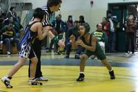 0718 Rockbusters Wrestling 121209