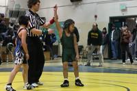 0785 Rockbusters Wrestling 121209