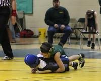 0818 Rockbusters Wrestling 121209