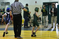 0847 Rockbusters Wrestling 121209