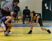 0851 Rockbusters Wrestling 121209