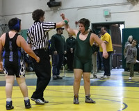 1009 Rockbusters Wrestling 121209