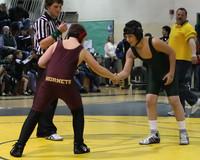 1015 Rockbusters Wrestling 121209