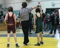 1121 Rockbusters Wrestling 121209
