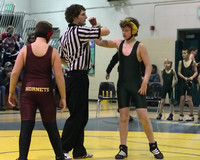 1156 Rockbusters Wrestling 121209