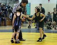 1201 Rockbusters Wrestling 121209