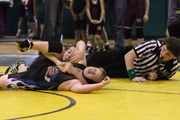 1299 Rockbusters Wrestling 121209
