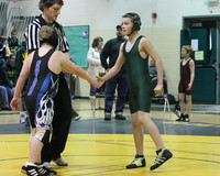 1301 Rockbusters Wrestling 121209