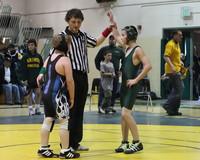 1303 Rockbusters Wrestling 121209