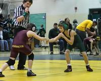 1309 Rockbusters Wrestling 121209