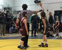 1361 Rockbusters Wrestling 121209