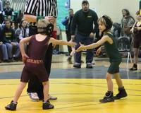 1378 Rockbusters Wrestling 121209
