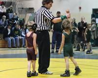 1426 Rockbusters Wrestling 121209