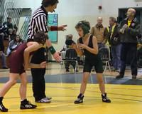 1454 Rockbusters Wrestling 121209