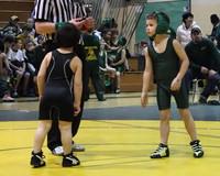 1531 Rockbusters Wrestling 121209