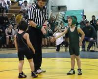 1542 Rockbusters Wrestling 121209