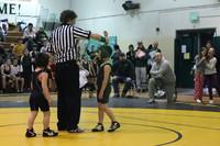 1543 Rockbusters Wrestling 121209