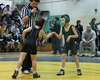 1545 Rockbusters Wrestling 121209