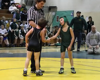1575 Rockbusters Wrestling 121209