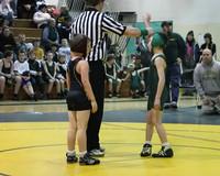 1576 Rockbusters Wrestling 121209