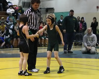 1610 Rockbusters Wrestling 121209