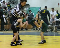 1677 Rockbusters Wrestling 121209
