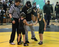 1697 Rockbusters Wrestling 121209