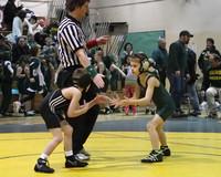 1699 Rockbusters Wrestling 121209