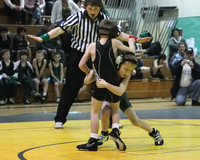 1706 Rockbusters Wrestling 121209