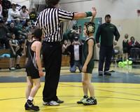1725 Rockbusters Wrestling 121209