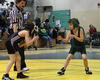 1733 Rockbusters Wrestling 121209