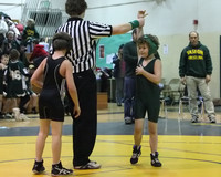1764 Rockbusters Wrestling 121209