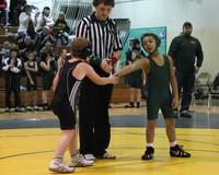 1801 Rockbusters Wrestling 121209