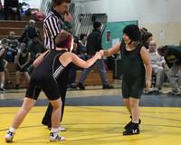 1809 Rockbusters Wrestling 121209